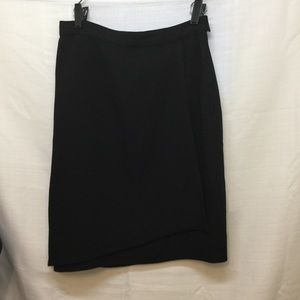 Sonia Rykiel Paris Skirt